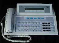 mitel sx 50 super console rh resalesystems com Mitel Phone mitel sx-50 technical manual